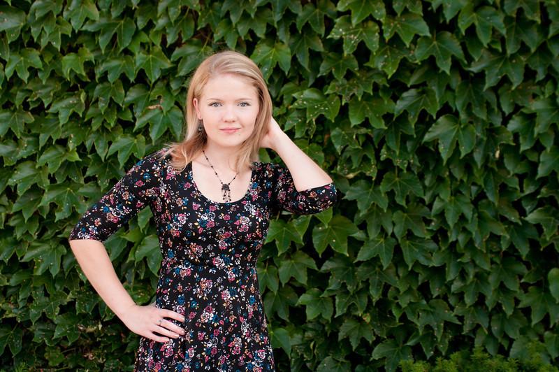 20110807-Maggie - Senior-2206.jpg