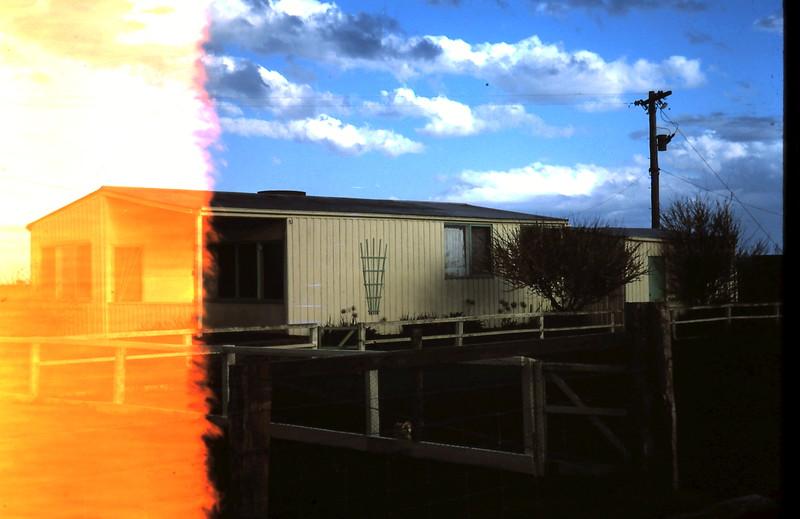 1971-9-20 (1) Leaving Akeringa.JPG