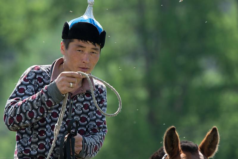 Mongolsko (254 of 496).jpg
