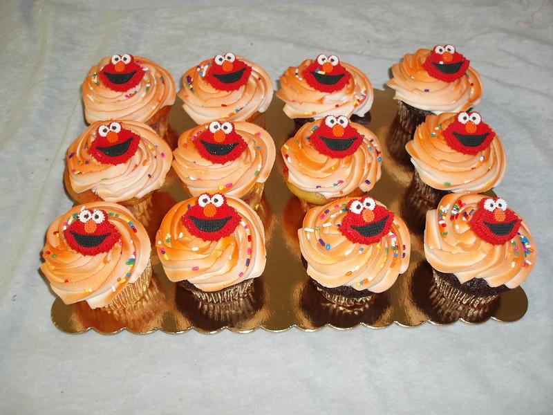Cupcake (795).jpg