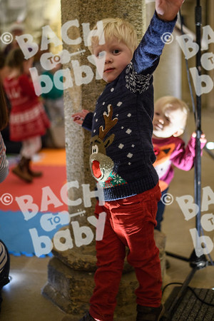 ©Bach to Baby 2017_Stuart Castle_Rochester Cathedral_2017-12-19-19.jpg