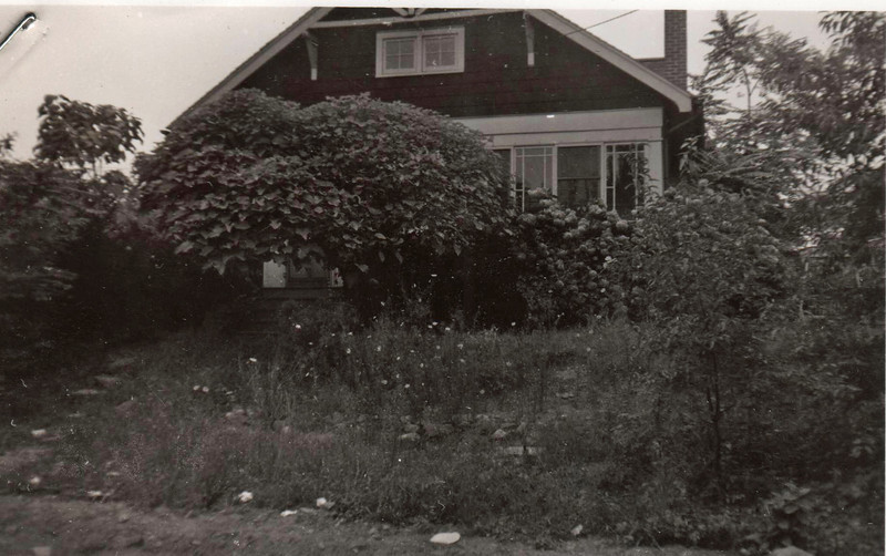 214 DELAWARE 1938.jpg