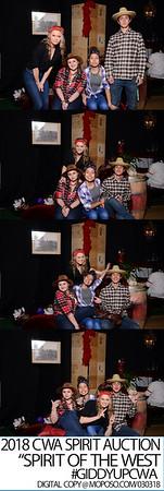 charles wright academy photobooth tacoma -0006.jpg