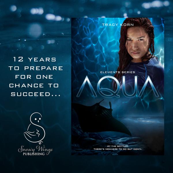 AQUA_Cover_Reveal.png