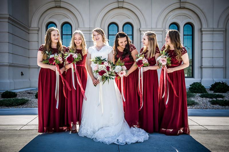 Corinne Howlett Wedding Photo-346.jpg