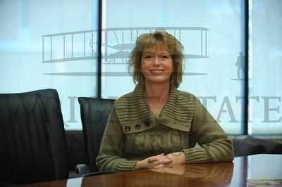 7765 International Trade Specialist Deborah Dirr for Newsroom 2-2-12
