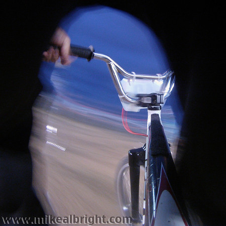 GoPro Cycling Photos