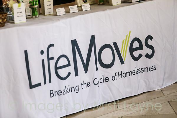 LifeMoves PA