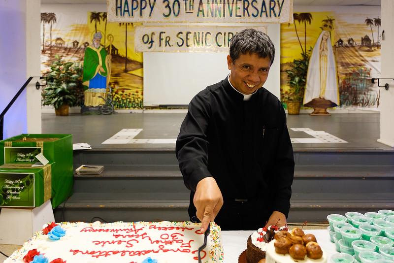 XH1 Fr. Senic Celebration-179.jpg