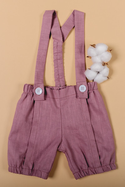 Rose_Cotton_Products-0215.jpg