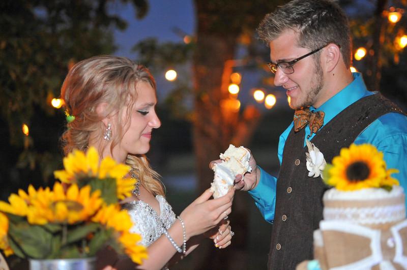 wedding_197.jpg