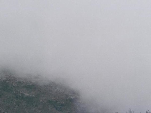 28_Kilimanjaro.JPG