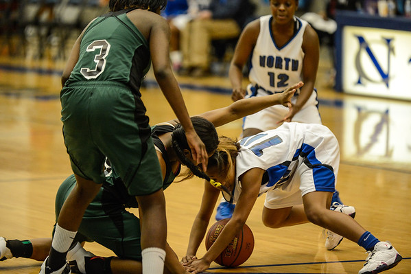 Basketball Girls JV vs  Arlington Colts 12-13-13-7 - Copy