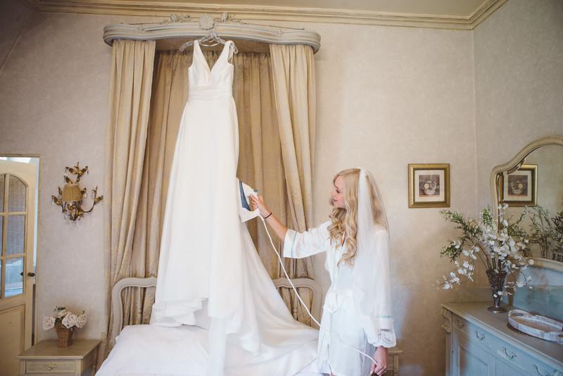 20160907-bernard-wedding-tull-077.jpg