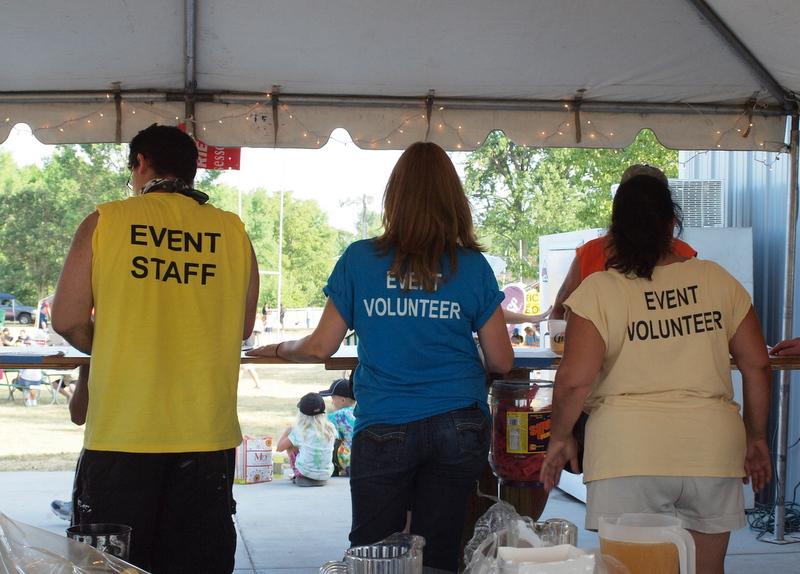Summerfest Kitchen Crew -022.JPG