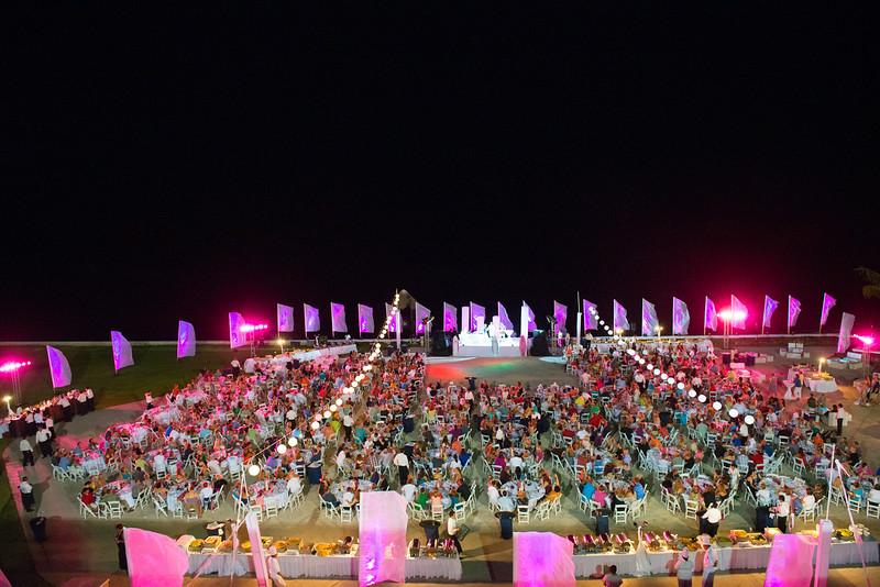 Cancun-20120912-1235--2085034715-O.jpg