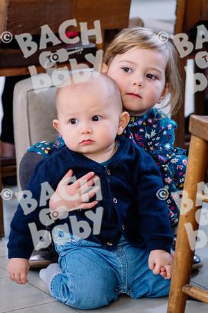 © Bach to Baby 2019_Alejandro Tamagno_Raynes Park_2019-10-31 014.jpg