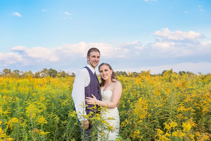 Tasha and Brandon Wedding-381.jpg
