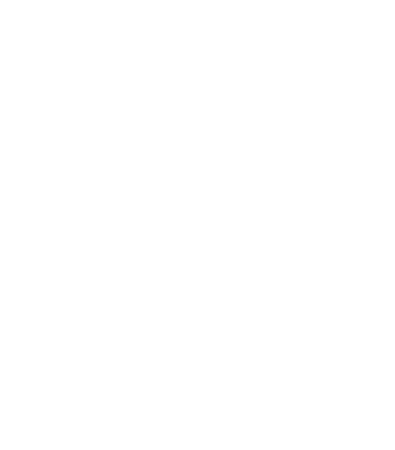 Apple White.png