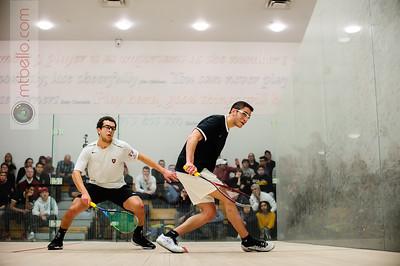 d46 2019-02-17 Saadeldin Abouaish (Harvard) and Aly H Tolba (Trinity)