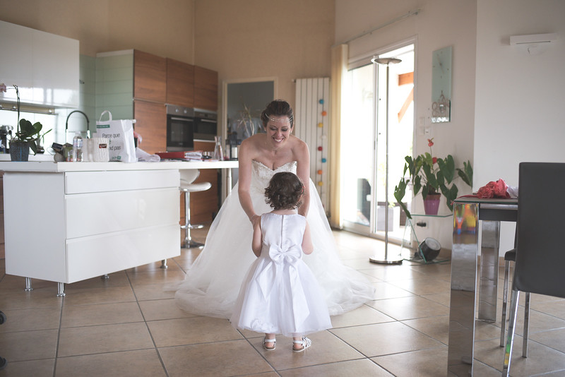 20170722-Emilie & Jerôme - Beautiful French Wedding-421.jpg