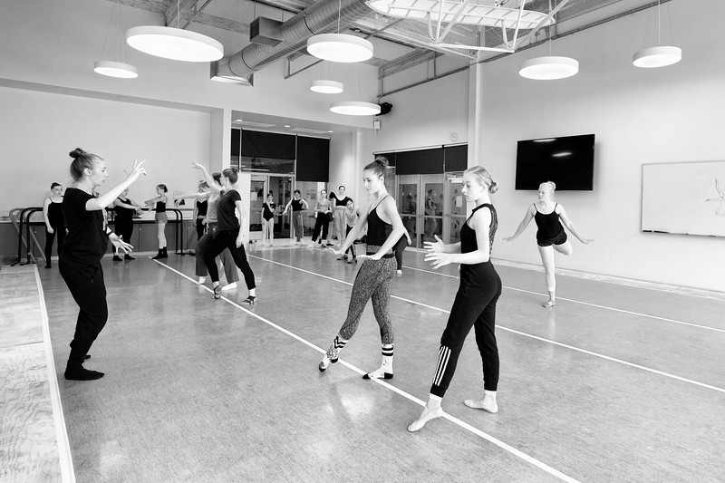 Ballet_SunValley_July7_2019-760-Edit_BW.jpg