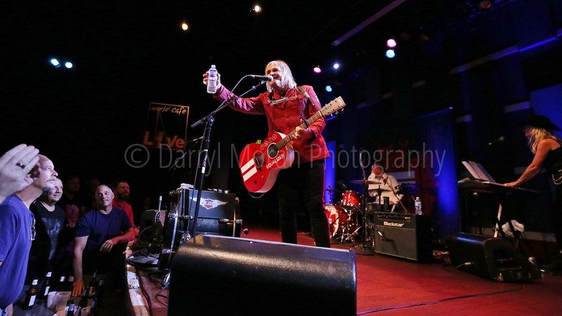 The Alarm @ World Cafe Live Philly 8-7-2018 (177).JPG