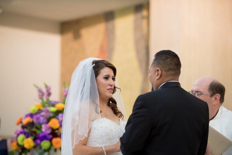 170923 Jose & Ana's Wedding  0174.JPG