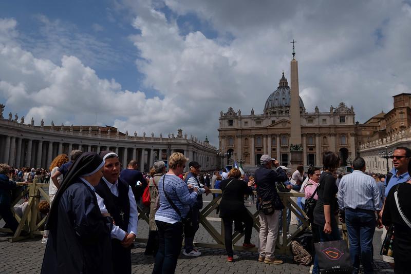 Rome-160515-116.jpg
