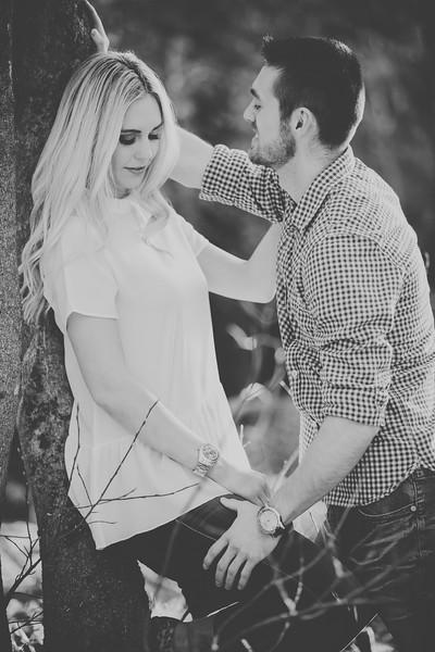 Engagement-068bw.jpg