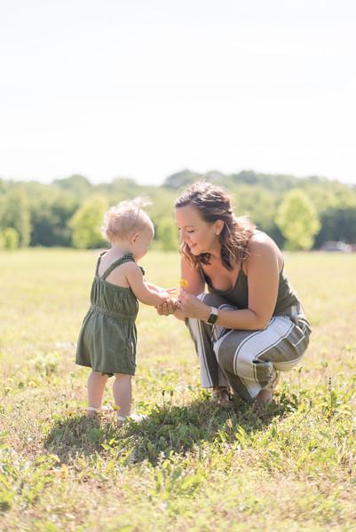 Ciera_Mommy&Me-101.jpg