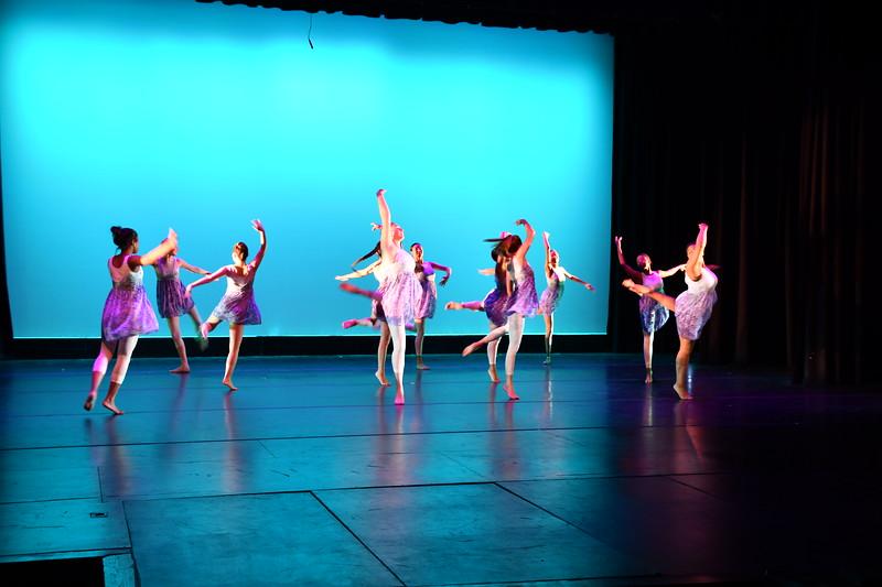 US Spring Dance Concert5.JPG