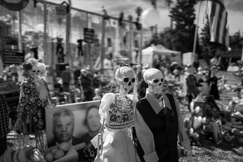 Dia de los muertos 2019-11.jpg