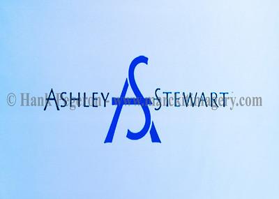FFFWeek 7th Season - Ashley Stewart