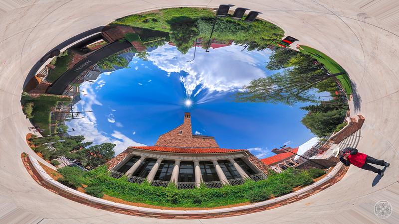 001101 CU Campus 360 11 RH 16x9.jpg