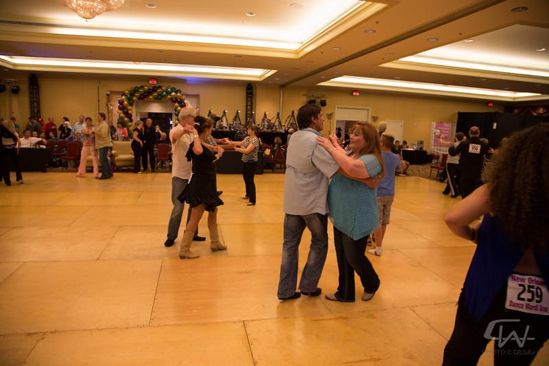 DanceMardiGras2015-0212.jpg