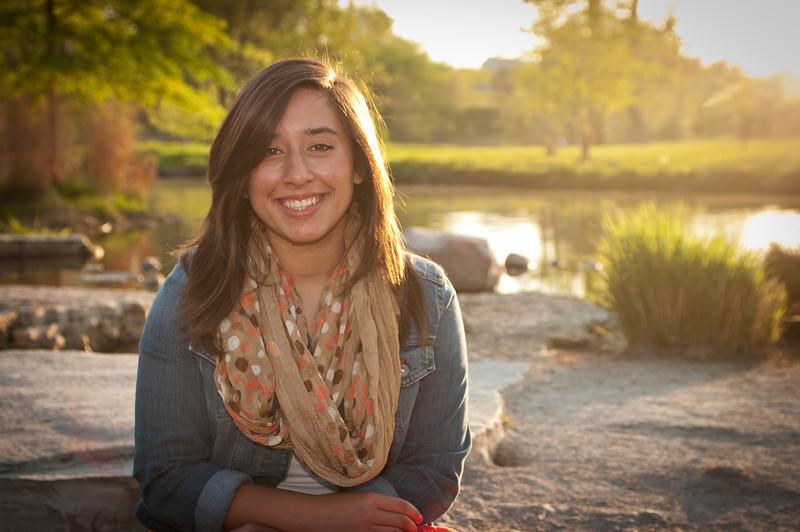 20120402-Senior - Alyssa Carnes-3172.jpg