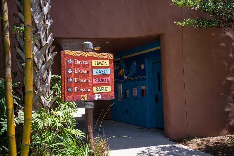 Dinsey Resorts-2-269.jpg