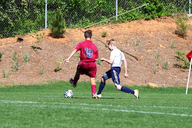 2015-04 PCA MS Soccer Fellow Christian Playoff-9303.jpg