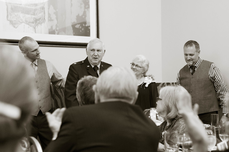 Pritchard 50th-523- Lo-Res-2.jpg