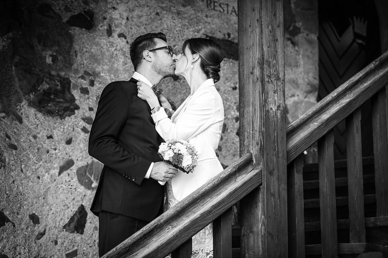 Hochzeit-Fraenzi-und-Oli-2017-40.jpg