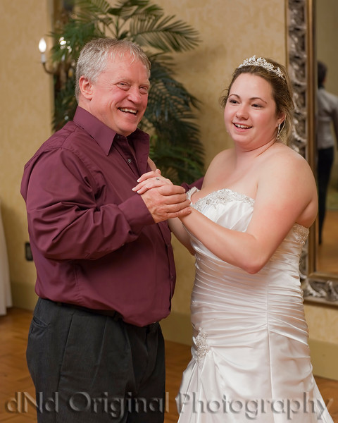 428 Ashton & Norman Wedding.jpg