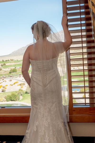 Sandia Hotel Casino New Mexico October Wedding Portraits C&C-89.jpg