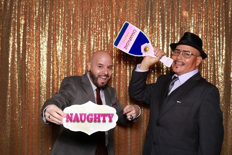 Corporate Holiday Party, Newport Beach-33.jpg