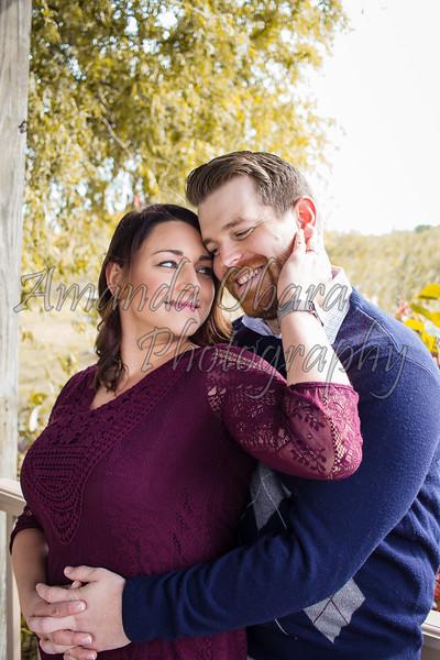 Engagement Photos-21.JPG
