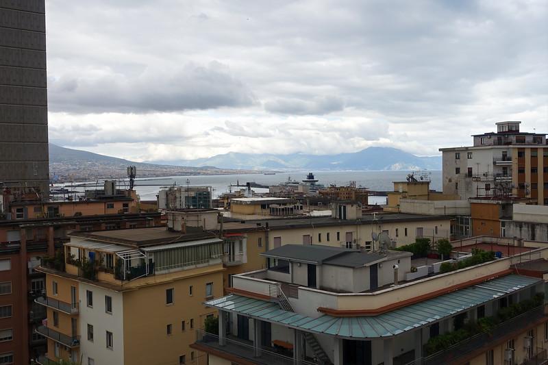Naples-86.jpg