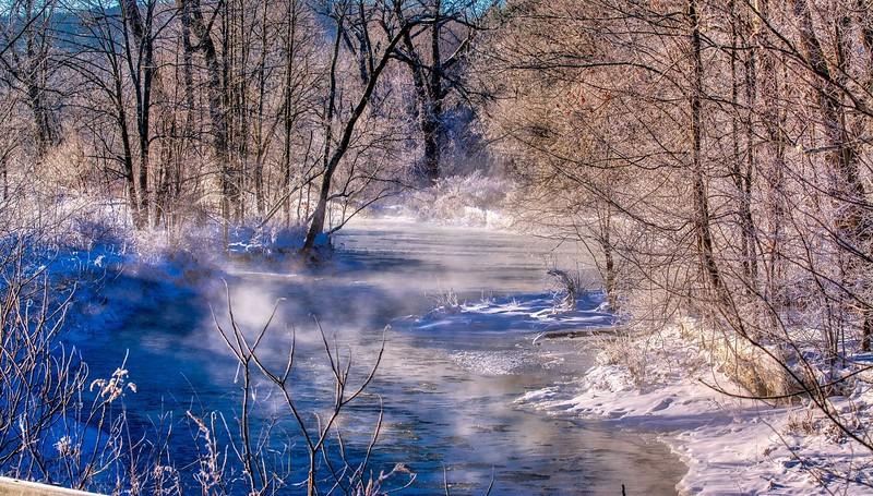 Kinderhook Creek.jpg