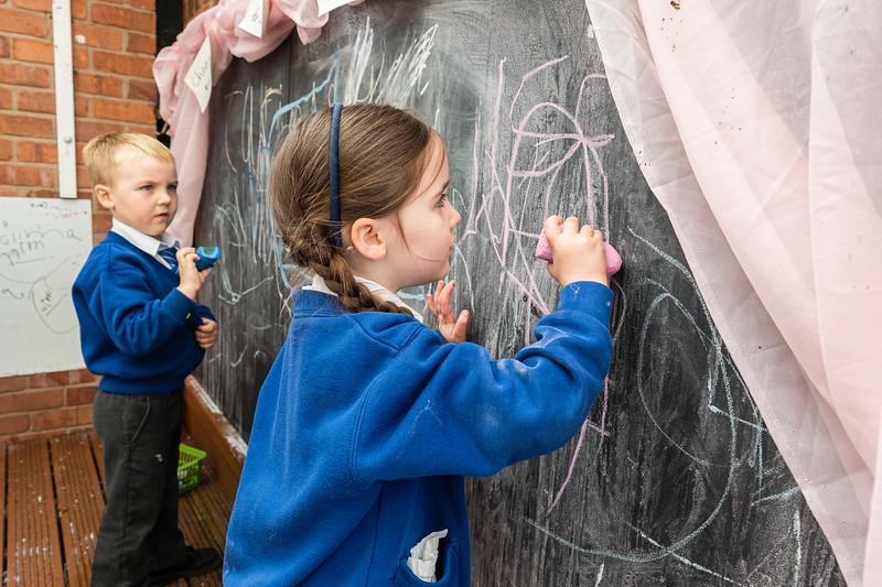 Calveley Primary School (138).jpg