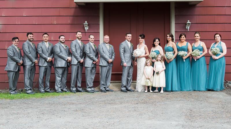 weddingparty-2.JPG