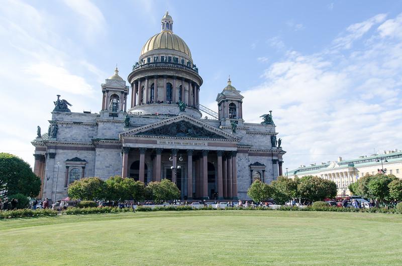 20180609_Peterburg314.jpg
